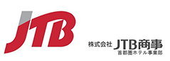 株式会社JTB商事