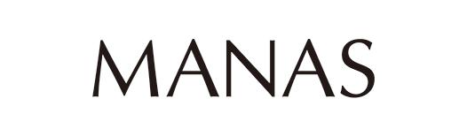 マナトレーディング株式会社