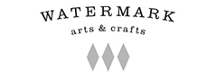 WATERMARK arts&crafts